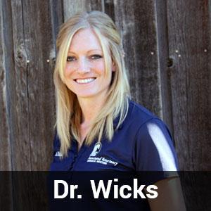 Dr.-Brooke-Wicks