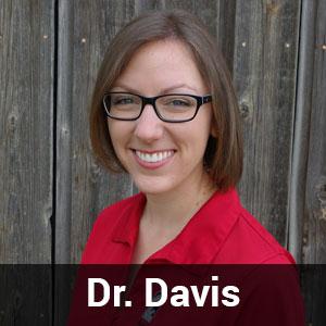 Dr.-Candace-Davis